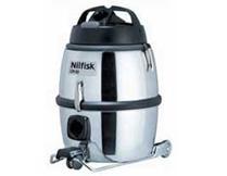 aspirateur professionnel nilfisk gm 80 c usage intensif. Black Bedroom Furniture Sets. Home Design Ideas