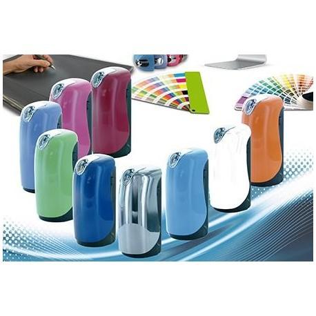 diffuseur de parfum automatique prodifa mini basic 150. Black Bedroom Furniture Sets. Home Design Ideas