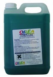 """Résultat de recherche d'images pour """"Orea tornade 5L"""""""