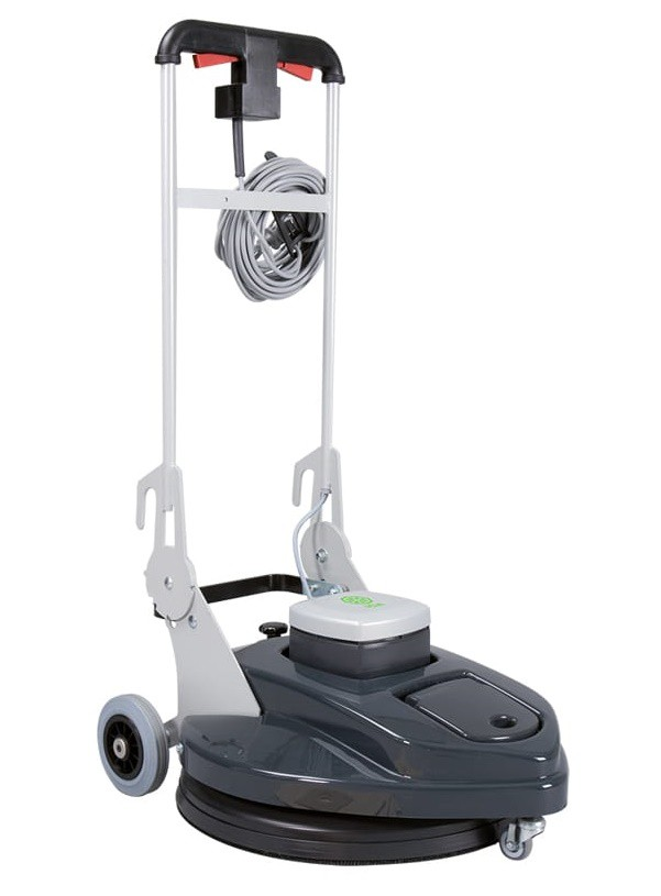 monobrosse tr s haute vitesse eu510 ica haute vitesse monobrosses machine. Black Bedroom Furniture Sets. Home Design Ideas