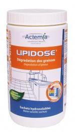 Lipidose