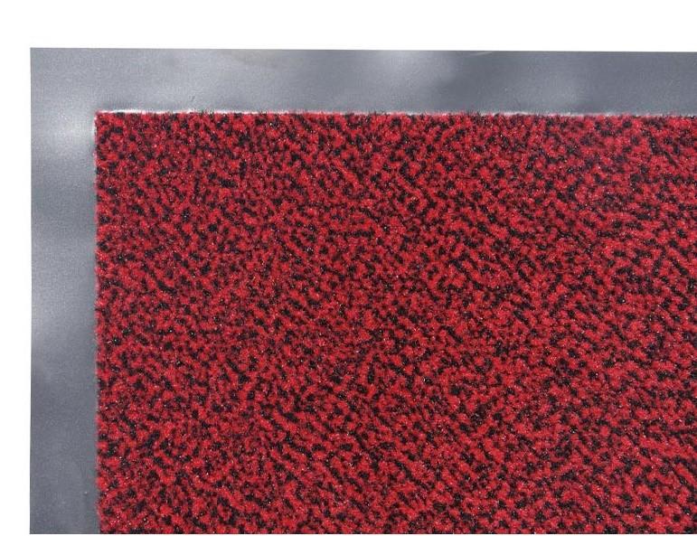 tapis d 39 entr e absorbant quercy ids. Black Bedroom Furniture Sets. Home Design Ideas