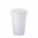 Gobelets plastique jetables - GARCIA DE POU - 3 tailles