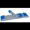 Support frange à languettes SUPLATEX - 40cm