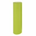 Nappe en rouleau - GARCIA DE POU - 1.20x100m - Vert anis