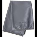 Torchon microfibres Top Silk - DE WITTE - 50x70cm