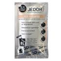 Produit nettoyant JEDOR 3D Longue durée - carton 200x20ml