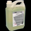 Nettoyant dégraissant auto SDN 21 - KEMNET PRO - 5L