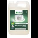 Détergent désinfectant BACTOPIN PLUS PAE - 5L - LE VRAI Professionnel