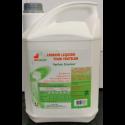 Lessive liquide tous textiles - IDEGREEN - 5L - Ecolabel