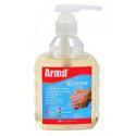 Crème mains pour atelier - ARMA - DEB - 450mL