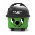 Aspirateur HENRY HPS PETCARE 160 - NUMATIC - 6L