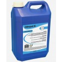 Désinfectant Deterquat AL - HYDRACHIM - 20L