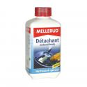 Détachant Autocollants - MELLERUD - 500mL