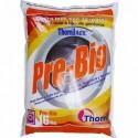 Lessive en poudre PRE-BIO - THOMILMATIC - 8Kg