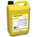 Nettoyant Désinfectant Déterquat AMC - HYDRACHIM - 5L
