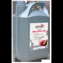 Détergent Surodorant JEDOR 2D - 5L
