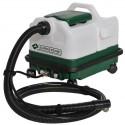 Injecteur extracteur ES95 - EUROSTEAM - 7.5L