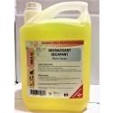 Nettoyant Dégraissant multi-usages - OREA 92 - 5L