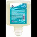 Savon Mousse Antibactérien DEB PureBAC FOAM WASH - 1L