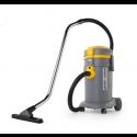 Aspirateur eau et poussières POWER WD 36 P  - GHIBLI