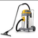 Aspirateur eau et poussières POWER WD 50 I - GHIBLI