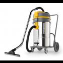 Aspirateur eau et poussières POWER WD 80.2 I TMT - GHIBLI