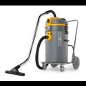 Aspirateur eau et poussières POWER WD 80.2 P CF - GHIBLI
