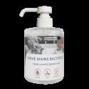 Crème mains Bactéricide SIMPLEMENT-HYDRACHIM-