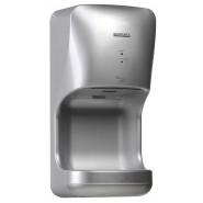 Sèche mains AIRSMILE 1400W AUTOMATIQUE ABS GRIS