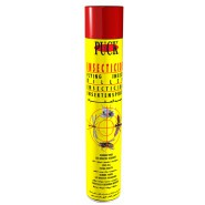 Insecticide Volants PUCK - 750ml