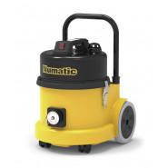 Aspirateur poussière HZ390S - NUMATIC