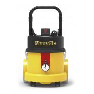 Aspirateur poussière HZC 90L - NUMATIC