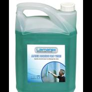 Liquide concentré MATEX PRO VITRE 5L LAMATEX
