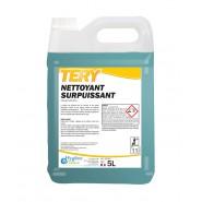 Tery Nettoyant Surpuissant - 5 L