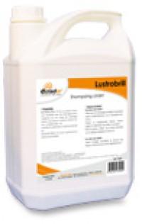 Shampoing Cirant ECLADOR Lustrobrill - 5 L