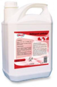 Nettoyant Sanitaire 4 en 1 ORLAV - 5L