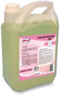 Liquide vaisselle Machine 200 - ORLAV - 5L