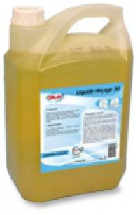 Liquide de rinçage Eaux douces 30 - ORLAV - HYDRACHIM - 5L