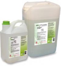 Lavage machine IDEGREEN - ID 30 - 5 L Ecolabel