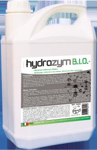 Désinfectant Hydrazym B.I.O - HYDRACHIM - 5L