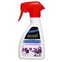 Surodorant Boldair spray 250ml