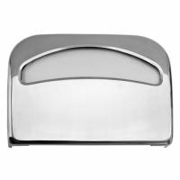 Distributeur protecteurs WC luxe - GARCIA DE POU - Metal