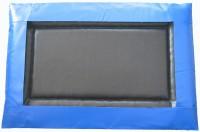 Tapis de désinfection GEPRO - GEDO - 180x90cm