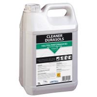 Cleaner Détergent Dégraissant Hautes Perfomances - DURASOLS - PROVEN - 5L
