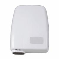Sèche-mains électronique 20L - GARCIA DE POU - ABS Blanc