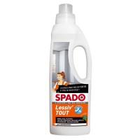 Lessiv Tout - SPADO - 1L