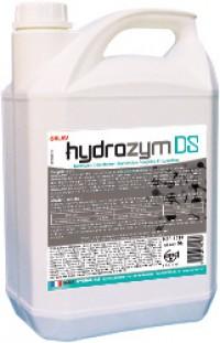 Nettoyant désinfectant Hydrazym DS - 5 L