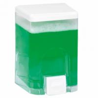 Doseur gel visio - ABS TRANSPARENT - 1L - GARCIA DE POU