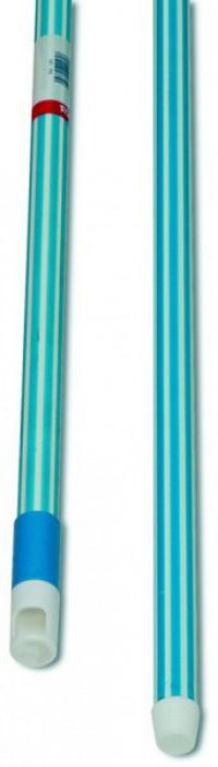 Manche ErgoTouch bicolore - BROSSERIE THOMAS - 1.30m